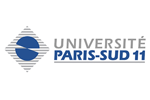 logo-UPS11-300x200