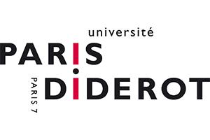 paris-diderot-300X200